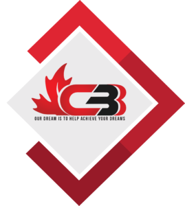 Canada Brand Builders